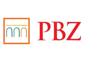 P A K A M O nama  PAKAM - pakiranje ugostiteljskih proizvoda