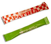 P A K A M Šećer i čokolada  PAKAM - pakiranje ugostiteljskih proizvoda